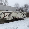 RV for Sale: 2015 VENGEANCE TOURING EDITION 39R12