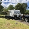 RV for Sale: 2015 EVOLUTION X 26FBS