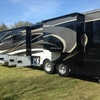 RV for Sale: 2012 PROVIDENCE 42P