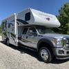 RV for Sale: 2017 ADVENTURER