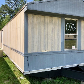 99 Mobile Homes for Sale near West Columbia, SC