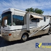 RV for Sale: 2003 TRADEWINDS LE