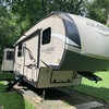 RV for Sale: 2019 FLAGSTAFF CLASSIC SUPER LITE 8529RLWS