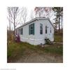 Mobile Home for Sale: Mobile Home - Winterport, ME, Winterport, ME