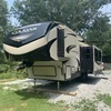 RV for Sale: 2018 COUGAR HALF-TON 25RES