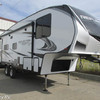 RV for Sale: 2021 REFLECTION 260RD