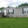 Mobile Home for Sale: Manufactured Home, Ranch or 1 Level - Perry Twp - LAW, PA, Ellwood City, PA