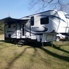 RV for Sale: 2018 PROWLER FIFTH WHEELS P293