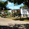 Mobile Home Park: Royal Oaks Park, Dallas, TX