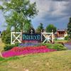 Mobile Home Park: Parkwood, Indianapolis, IN