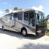 RV for Sale: 2003 Tradition 40T