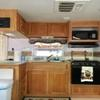 Mobile Home for Sale: 2001 Four