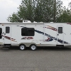 RV for Sale: 2011 PASSPORT 285RL