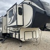 RV for Sale: 2014 ALPINE