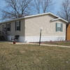 Mobile Home for Sale: Mobile Home - MAHOMET, IL, Elgin, IL