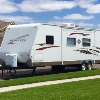 RV for Sale: 2008 Surveyor 303