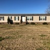 Mobile Home for Sale: NC, ROPER - 2009 GM SPECIAL multi section for sale., Roper, NC