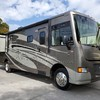 RV for Sale: 2013 Sunstar 35F