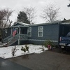 Mobile Home for Sale: The Boulders MHC, Stayton, OR