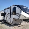 RV for Sale: 2020 COUGAR HALF-TON 29MBS