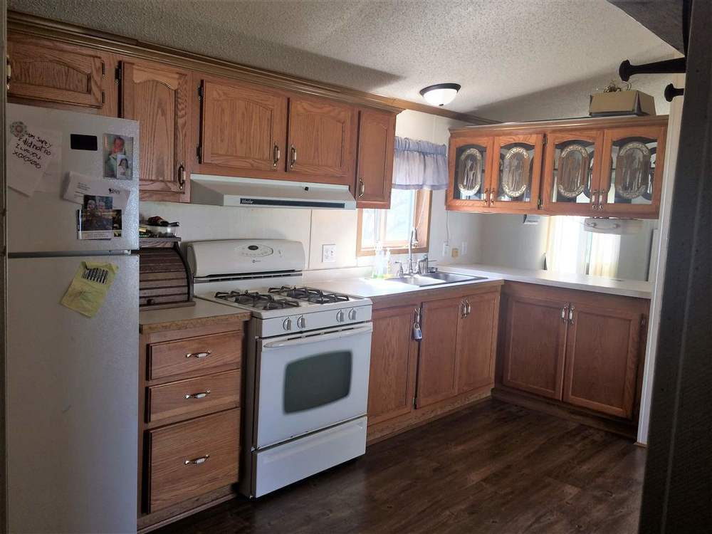Mobile Home For Sale In Palmyra Wi Ranch Manufact
