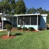 Mobile Home for Sale: 2003 Nobi