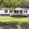 Mobile Home for Sale: One Story, Double Wide - Barboursville, WV, Barboursville, WV