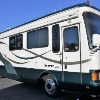 RV for Sale: 1999 PATRIOT TICONDEROGA
