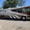 RV for Sale: 2000 ZEPHYR 42