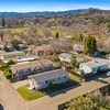 Mobile Home for Sale: Double Wide - Lakeport, CA, Lakeport, CA