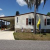 Mobile Home for Sale: 1989 Glen