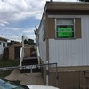 Mobile Home for Sale: Grebb Properties, Aurora, CO