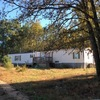 Mobile Home for Sale: GA, TEMPLE - 1999 MIRAGE II single section for sale., Temple, GA