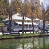 RV Park for Sale: LAKE FRONT PROPERTY, , WA