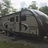 RV for Sale: 2015 VIEW FINDER SIGNATURE 28BHSS