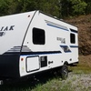 RV for Sale: 2018 KODIAK CUB 176RD