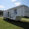 RV for Sale: 2003 Cedar Creek 30RKBS