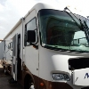 RV for Sale: 2007 Mirada 310 DS