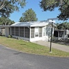 Mobile Home for Sale: Ridgecrest - 1991 Park Model, Leesburg, FL
