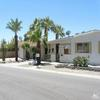 Mobile Home for Sale: Mobile Home on Land - Desert Hot Springs, CA, Desert Hot Springs, CA