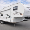 RV for Sale: 2007 8528RLSS