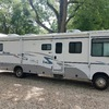 RV for Sale: 2005 Sightseer