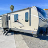 RV for Sale: 2021 FLAGSTAFF 832OKSB