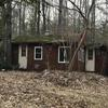 Mobile Home for Sale: Mobile,Other - See Remarks, Ranch - Scotrun, PA, Pocono Township, PA
