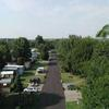 Mobile Home Park: Wheatland Estates  -  Directory, Burlington, WI