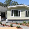 Mobile Home for Sale: Manufactured Home - Escondido, CA, Escondido, CA