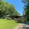 Mobile Home for Sale: Single Family Detached, Mobile Home - Eatonton, GA, Eatonton, GA