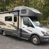 RV for Sale: 2018 NAVION 24G