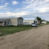Mobile Home Park for Sale: Mobile Home in Bluffton, MN!, Bluffton, MN