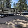 RV for Sale: 2019 TIMBER RIDGE 24RKS
